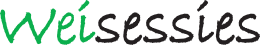 weisessies_logo.png